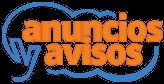Avisos clasificados gratis en Argentina - Anunciosyavisos