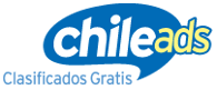 Chileads clasificados online