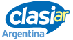 Avisos clasificados gratis en Argentina - Clasiar