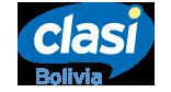 Avisos clasificados gratis en La Paz - Clasibolivia