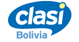 Clasibolivia clasificados online