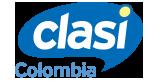 Avisos clasificados gratis en Colombia - Clasicolombia