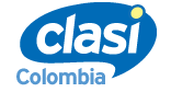 Clasicolombia clasificados online
