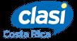 Avisos clasificados gratis en Heredia - Clasicostarica