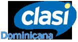 Avisos clasificados gratis en Dominicana - Clasidominicana