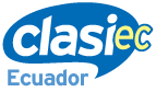 Clasiec clasificados online