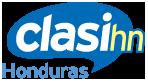Avisos clasificados gratis en Honduras - Clasihn