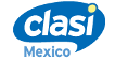 Clasimexico clasificados online
