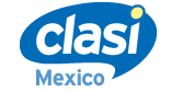 Clasimexico clasificados online