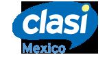 Avisos clasificados gratis en Tlalnepantla - Clasimexico
