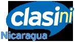 Avisos clasificados gratis en Nicaragua - Clasini