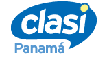 Avisos clasificados gratis en Panamá - Clasipanama