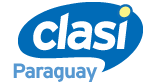 Clasiparaguay clasificados online