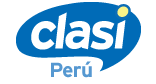 Clasiperu clasificados online