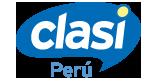 Avisos clasificados gratis en Perú - Clasiperu
