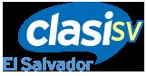 Avisos clasificados gratis en El Salvador - Clasisv