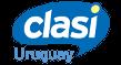 Avisos clasificados gratis en Pando - Clasiuruguay