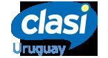 Avisos clasificados gratis en Uruguay - Clasiuruguay