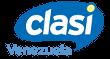 Clasivenezuela clasificados online
