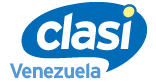 Avisos clasificados gratis en Anzoátegui - Clasivenezuela