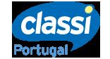 Classificados grátis em Portugal - Classiportugal