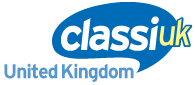 Free classifieds in United Kingdom - Classiuk
