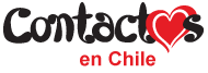 Avisos clasificados gratis en Talcahuano - Contactos En Chile