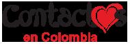 Contactos En Colombia clasificados online