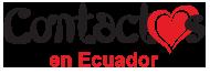 Contactos En Ecuador clasificados online