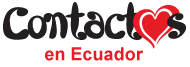 Avisos clasificados gratis en Cotacachi - Contactos En Ecuador