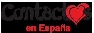 Avisos clasificados gratis en España - Contactos En España