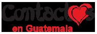 Contactos En Guatemala clasificados online