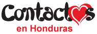 Contactos En Honduras clasificados online