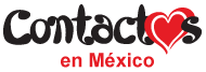 Avisos clasificados gratis en México - Contactos En México