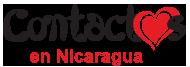 Contactos En Nicaragua clasificados online
