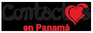 Contactos En Panamá clasificados online