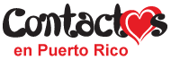 Contactos En Puerto Rico clasificados online