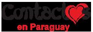 Avisos clasificados gratis en Paraguay - Contactos En Paraguay