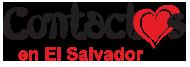 Contactos En El Salvador clasificados online