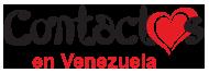 Contactos En Venezuela clasificados online