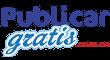 Avisos clasificados gratis en Norte de Santander - Publicar Gratis