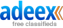 Adeex Classified online