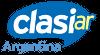 Clasiar clasificados online