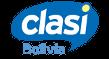 Avisos clasificados gratis en Abel Iturralde - Clasibolivia