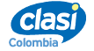 Avisos clasificados gratis en El Peñón - Clasicolombia
