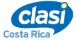 Avisos clasificados gratis en Calle Blancos - Clasicostarica