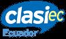 Avisos clasificados gratis en Buena Fé - Clasiec