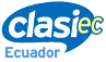 Avisos clasificados gratis en Azogues - Clasiec