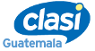 Clasiguatemala clasificados online
