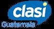 Avisos clasificados gratis en El Progreso - Clasiguatemala